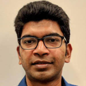 Jeba Singh Emmanuel, Engineering Manager at Linkedin
